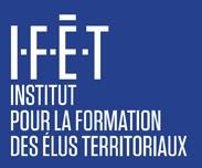 Confiant, créatif et pertinent en toutes situations... avec l'IFET