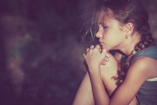 Sad Teen Girl.jpg