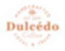 2019-Dulcédo-Coffee-Final-Logo-LBrwn-ALT