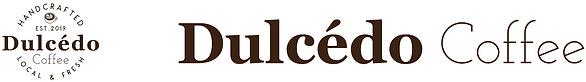 banner-logo-2020-06-05_1011.png