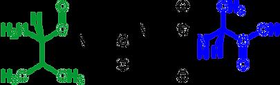 640px-Tetrapeptide_structural_formulae_v
