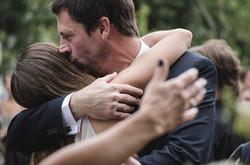 affection-dad-daughter-842161.jpg