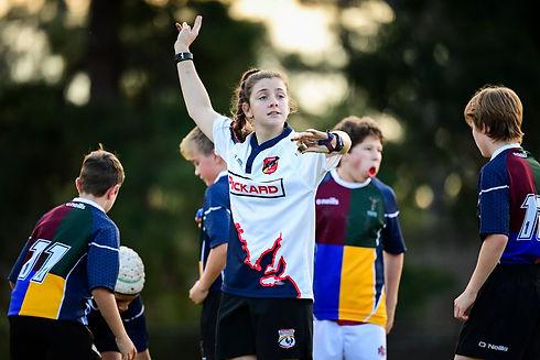 Rugby union 1.jpg