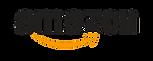 Amazon-Logo-768x307.png