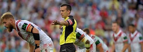 refereenrl-17042501.jpg
