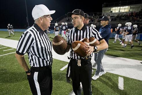 American football 2.jpg