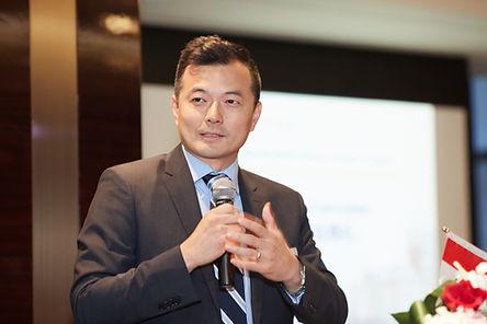 MFin Beijing Director - Wei Wang 02.jpg