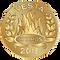 2018-Vesta-awards-logo-all-gold.png