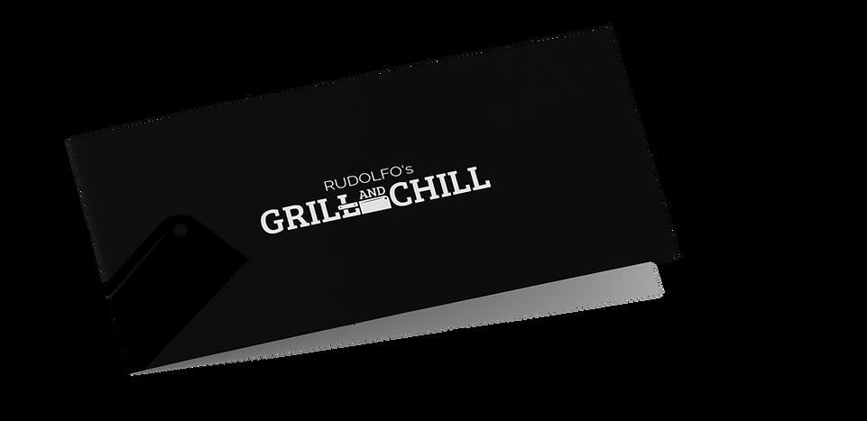 Gutschein_Rudolfos_Grill_and_Chill.png
