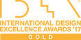 IDEA Awards 17 GOLD Colour.png