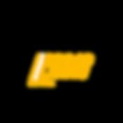 Broadliving Capital Logo.PNG