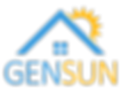 Gen Sun PNG.png