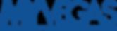 MYVEGAS-LOGO_900-pixels.png