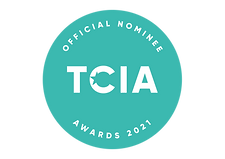 Official-Nominee-Teal-TCIA.png