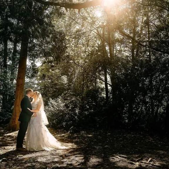 Lismoyne Hotel Wedding Fayre 12 -1pm