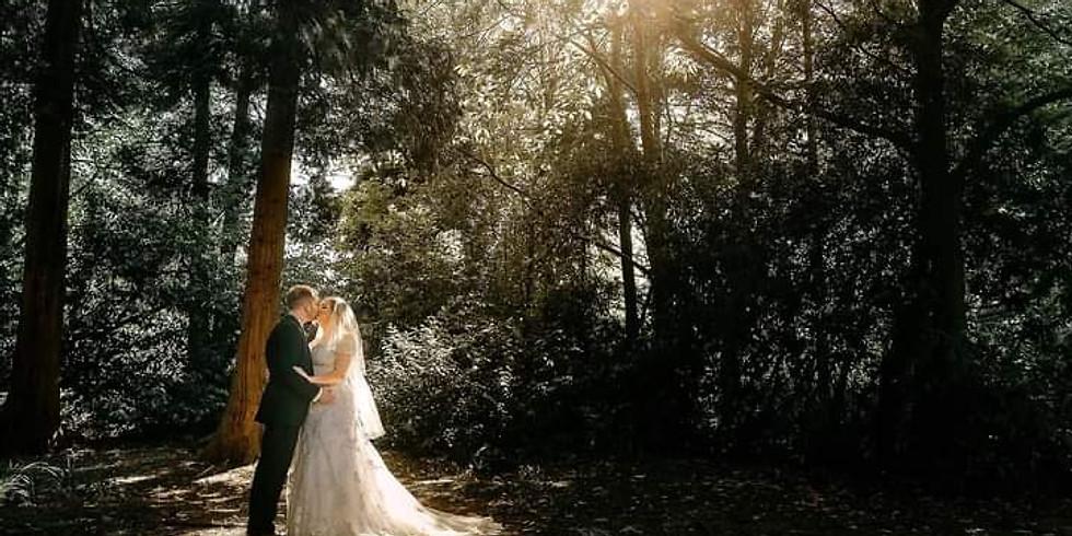 Lismoyne Hotel Wedding fayre  1-2pm