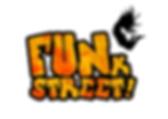 Funkstreet Web Quality - No Shadow.png