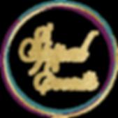 spiral+events+basic+logo.png