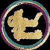 spiral+events+basic+logo-1.png