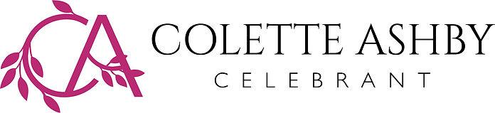 colette-ashby-long-logo-full-colour-rgb.