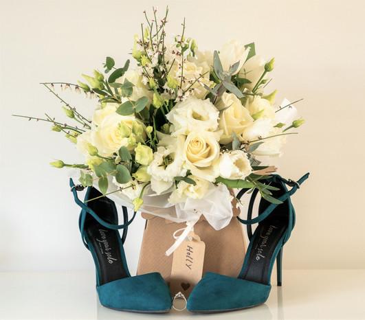 holly wheeler bouquet (3).jpg