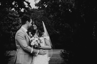 Romsey-Golf-Club-Wedding-Katherine-and-h