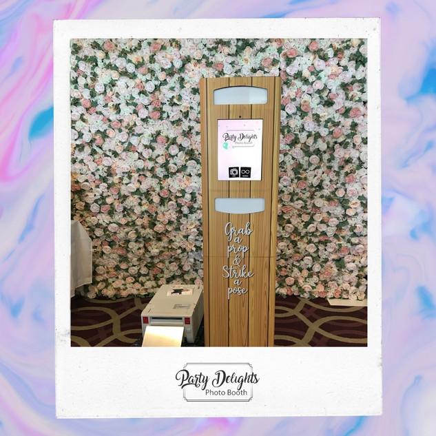 Selfie Booth Photo & Flower Wall.jpg