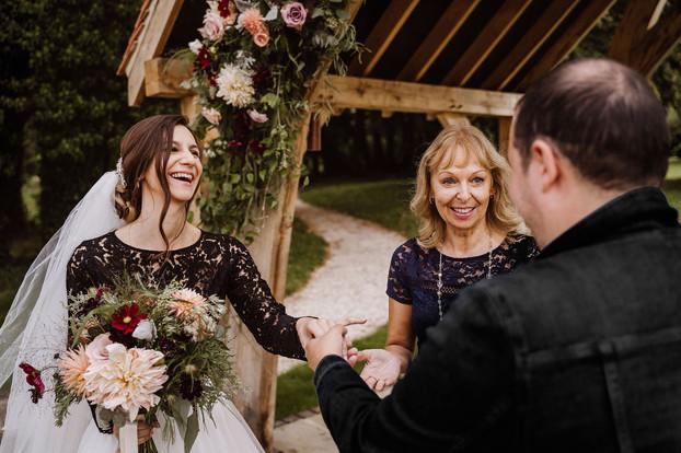 Yolanda wedding.jpg