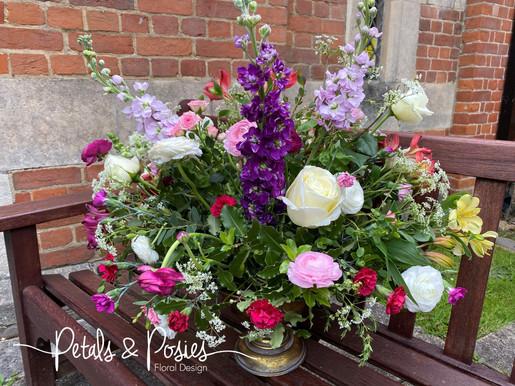 British Flowers 3.jpg