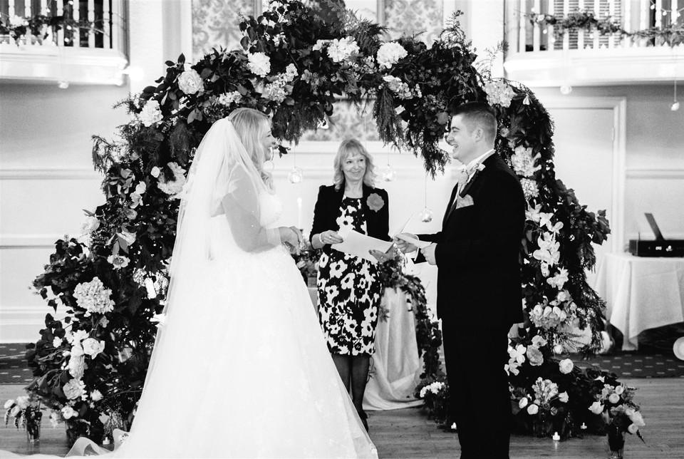 Wedding at Glenmore house.jpg