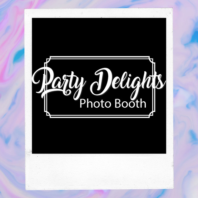 Party Delights Photo Booth.jpg