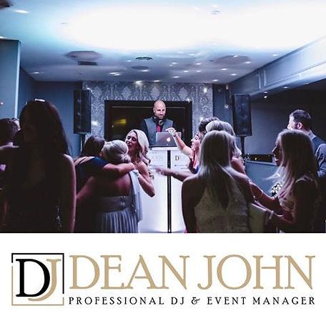 dean john1.jpg