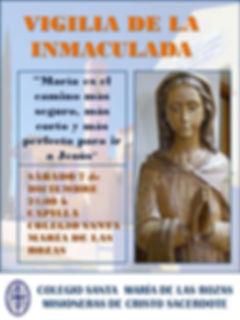 Inmaculada2019-12-01 at 23.40.14.jpeg