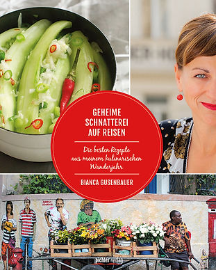 140820_Geheime_Schnatterei_COVER_front_s