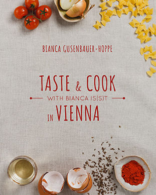 20190516_Taste_&_Cook_in_Vienna_Cover_Fr