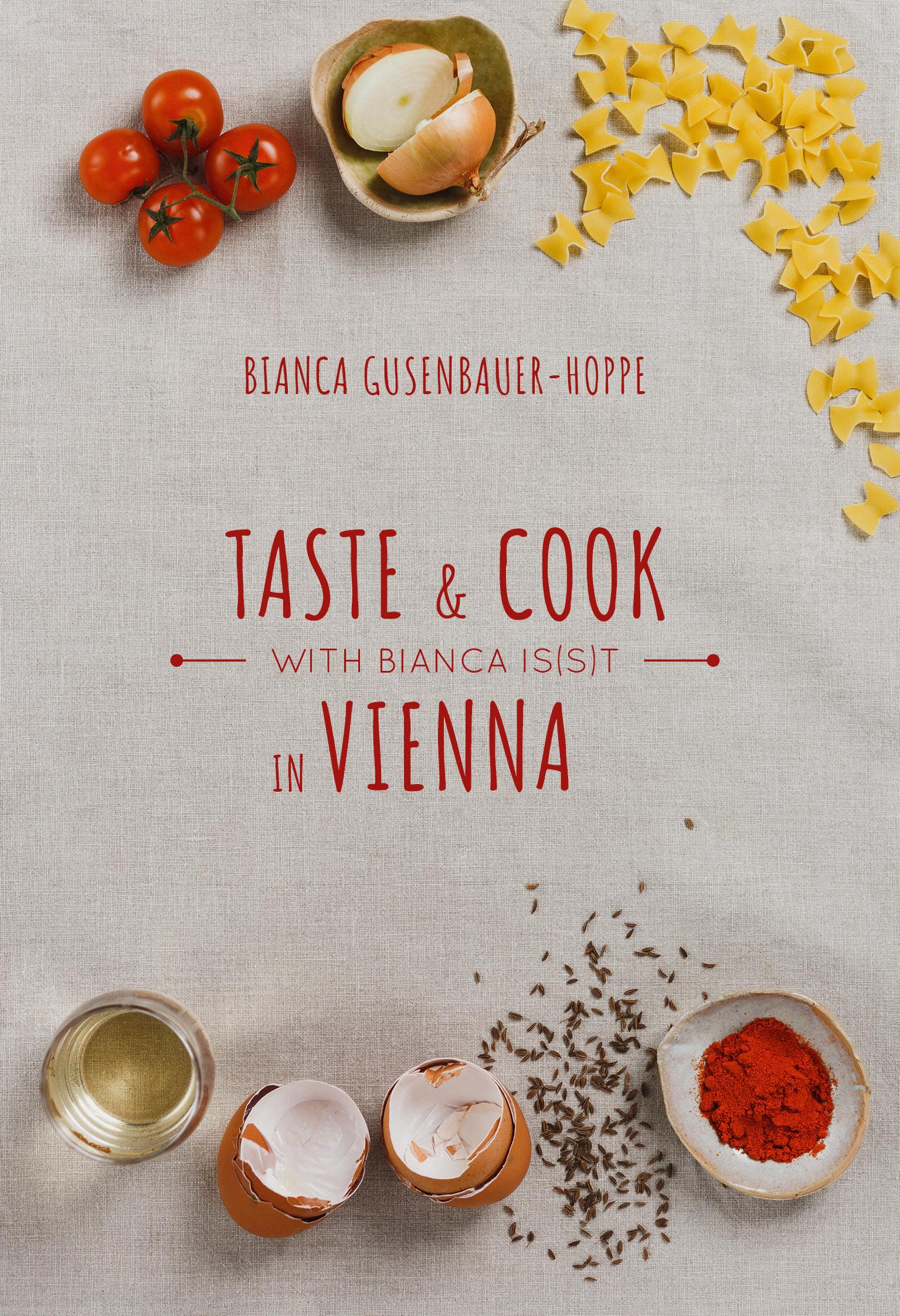 Traditionelle Weihnachtskekse österreich.Www Biancaisst Com Taste Cook In Vienna