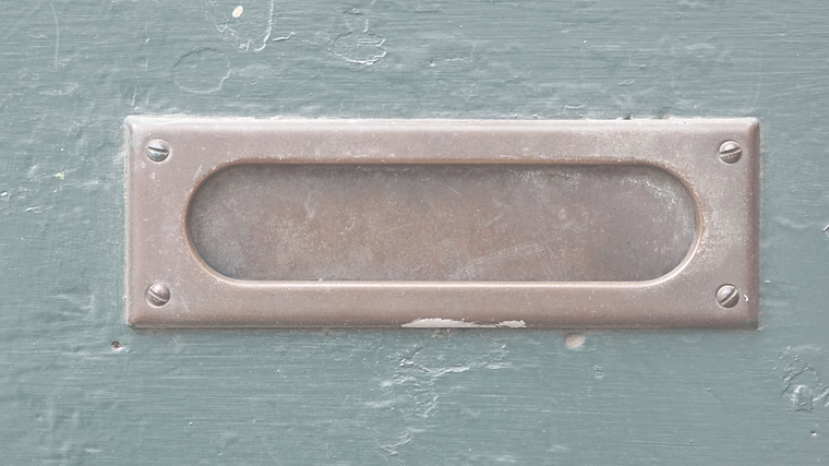 the-old-mail-slot_t20_e8nYdb_edited_edit