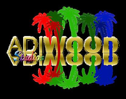 AW Logo New 2014 02b WM FlatTrees.png