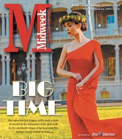Midweek - Honolulu Star-Advertiser