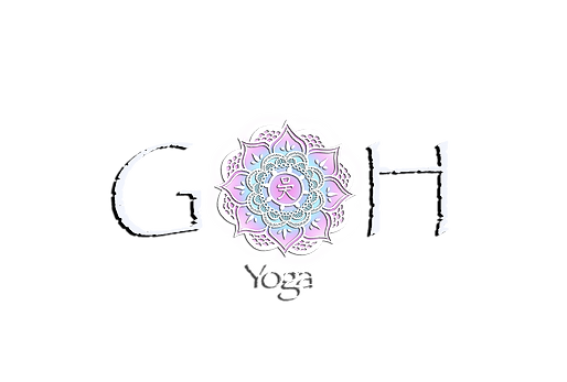 Goh Yoga