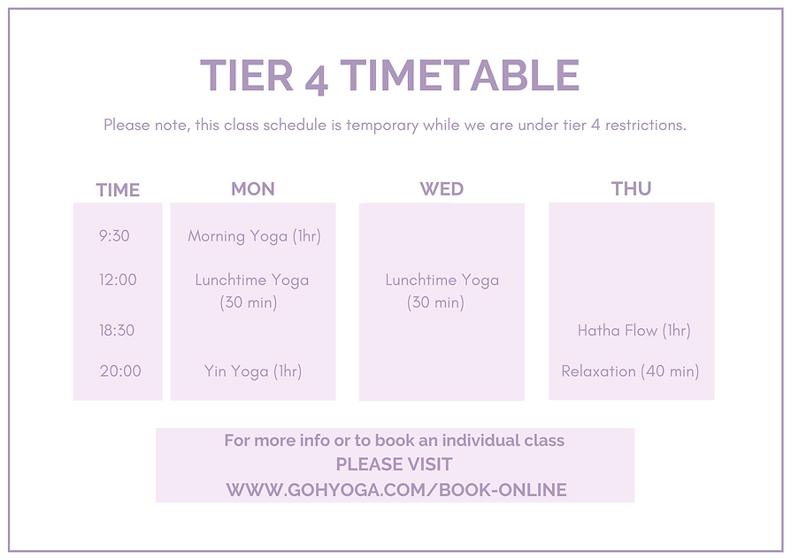 Copy of TIER 4 TIMETABLE.png