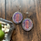 Thumbnail: Serape Ovals