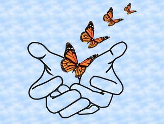 Punire o correggere? L'importanza di una adeguata assunzione di responsabilità (seconda parte)