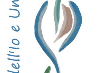 """Associazione Culturale """"Arte dell'Io e Umanità"""""""