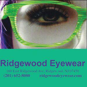Ridgewood Eyewear 300x300.png
