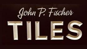 fischer tiles 300x300.png