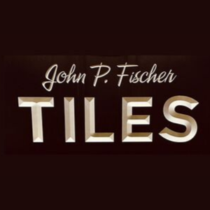 fischer tiles rotary supporter.png