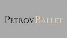 Petrov Ballet.png