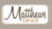 Matthews_Logo.png