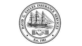 David Sayles Insurance.JPG